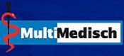 MultiMedisch logo
