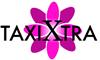 TaxiXtra Leeuwarden logo